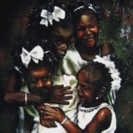 black sisters 2