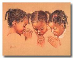 black sisters 3