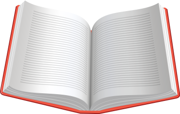 book_PNG2121