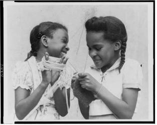 black-friends