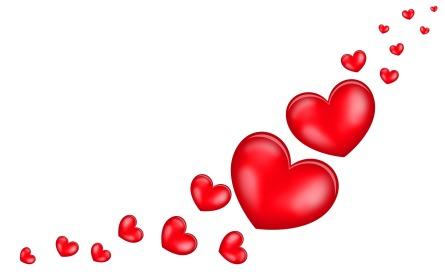 hearts-pics-7